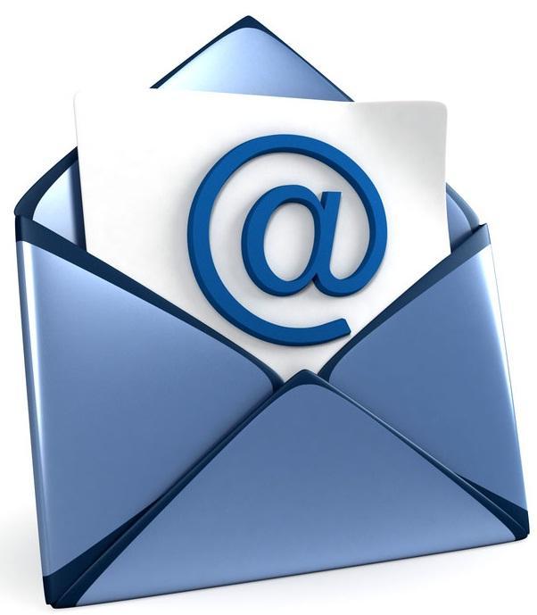 e-mail_3.jpg