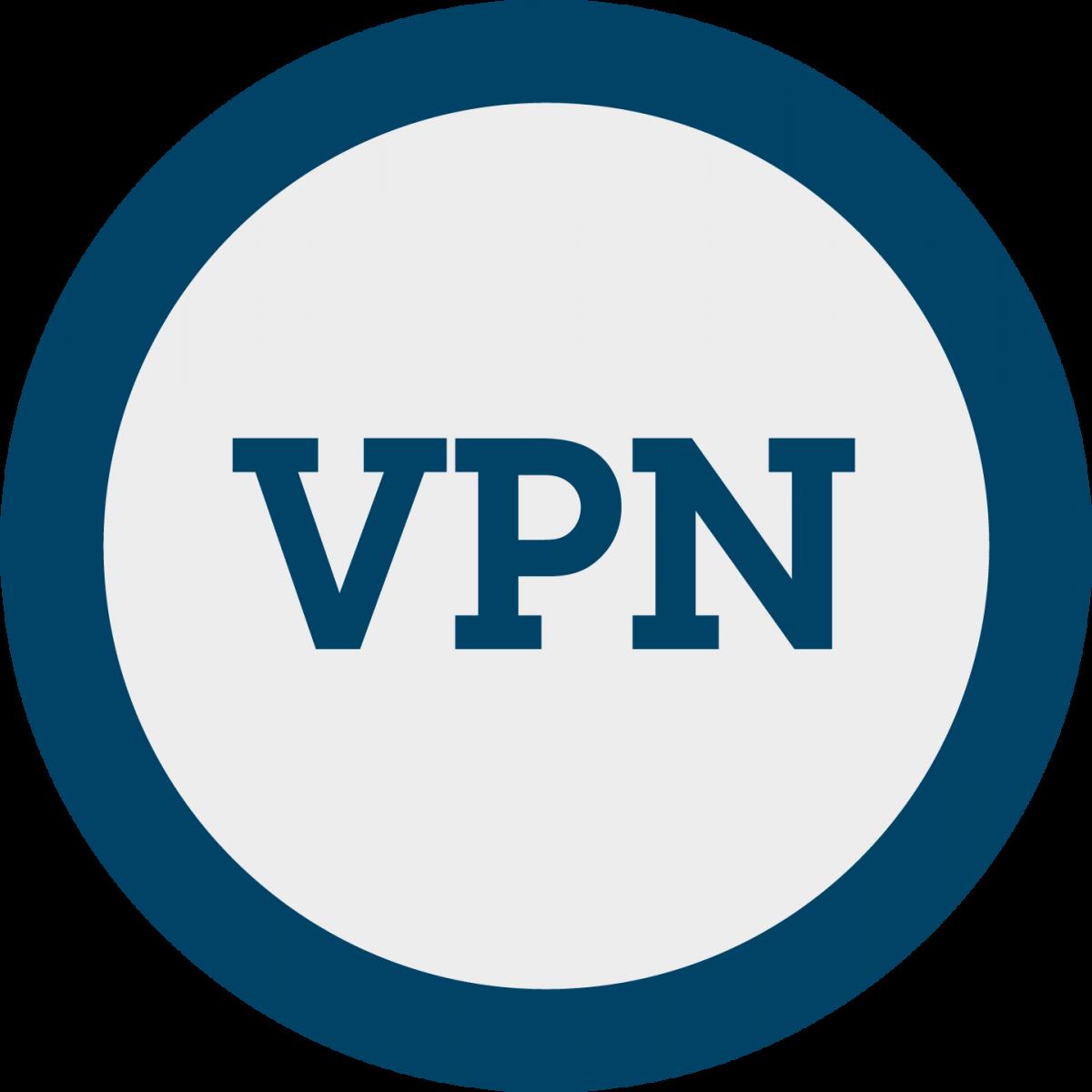 ipad_vpn.png