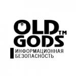 Фотография пользователя OldGods
